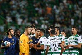 Liga šampiona ne može bez ovih ŠEST klubova!