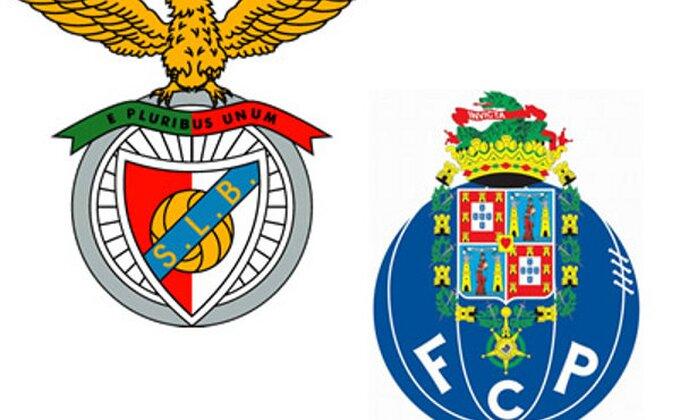 U Portugalu scenario iz JSL!