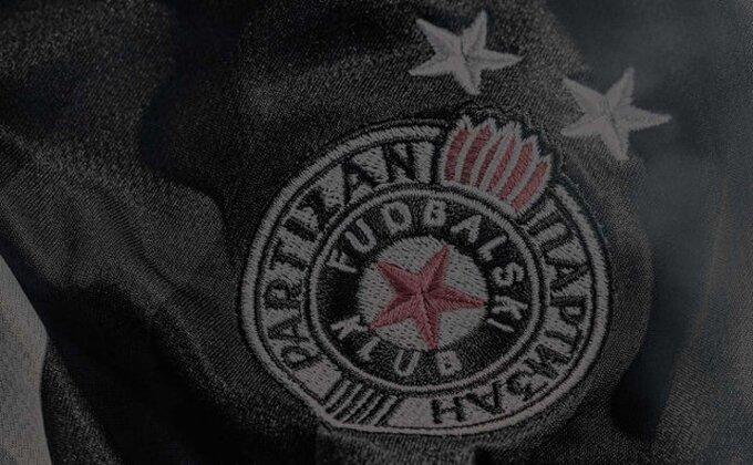 Partizan - Gde su Jovanovići?