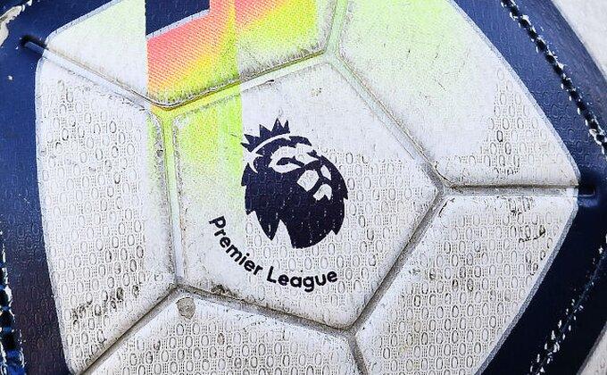 Najpopularniji klubovi u Engleskoj, brojke će vas iznenaditi!