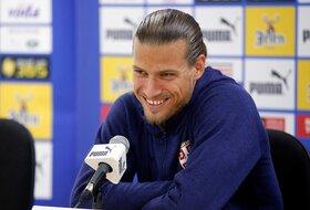 """Zvezda ga neće jer je """"nadobudan"""", a šta Prijović kaže na to?"""