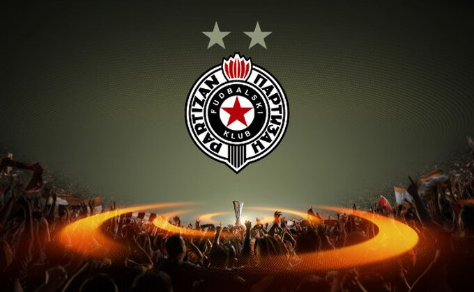 Počinje prodaje karata - Partizanovo uputstvo od 13 tačaka!