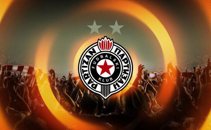 Partizan napredovao na UEFA rang listi, hoće li uslediti VELIKA ROKADA?