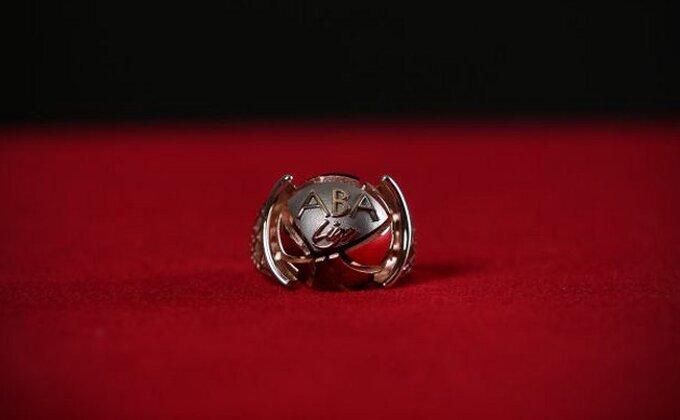 Jedan prsten da svima vlada...