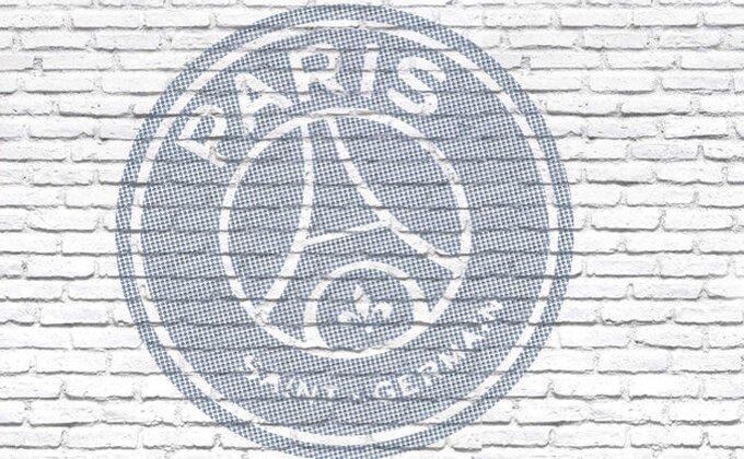 Potpis u Parizu, defanzivac produžio ugovor