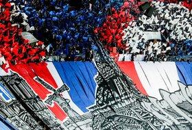 Zvanično - Magle više nema, Parižani rešili pitanje trenera