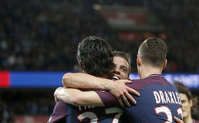 Trećeligaš kao u snu - Ovo je njihova priča pred finale Kupa Francuske sa Pari sen Žermenom!