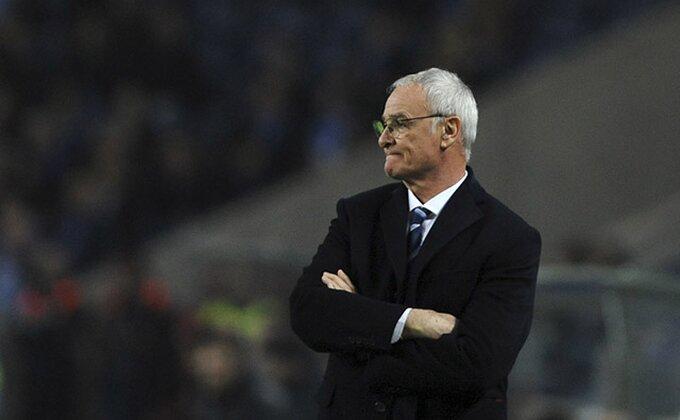 Liga 1: Po pogodak na četiri susreta, Ranijerijev Nant ne može da primi gol