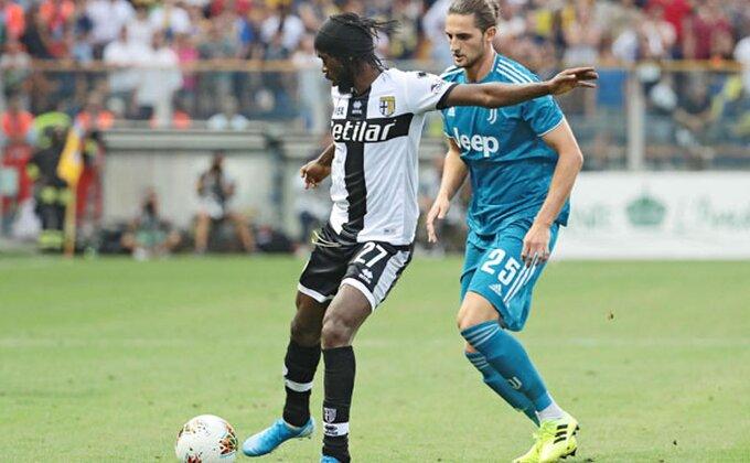 Juventus bacio mamac, Real pristaje na trampu, svi zadovoljni?