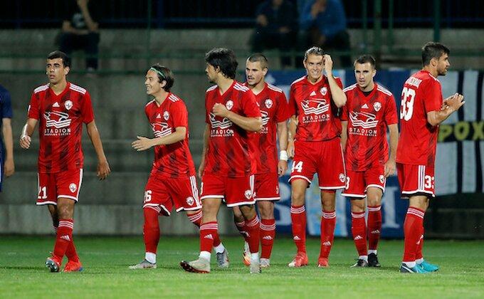 Novi biser u najavi? Samo su Vlahović i Luka Jović ispred njega!