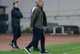 Đuričić pikirao talente iz Humske, ko će napustiti Partizan?