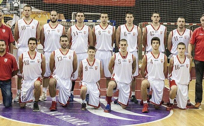 Nova pobeda Kragujevčana, ubedljivi i u gostima!