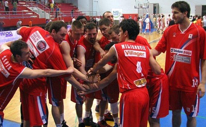 U Kragujevcu i dalje veruju...