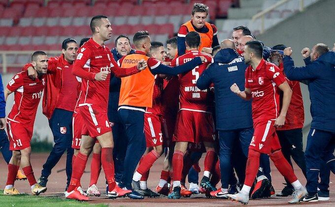 Bura na kraju godine, Radnički vs FSS: ''Drugi klubovi ne smeju da se oglase iz straha od revanšizma vrhuške FSS-a!''