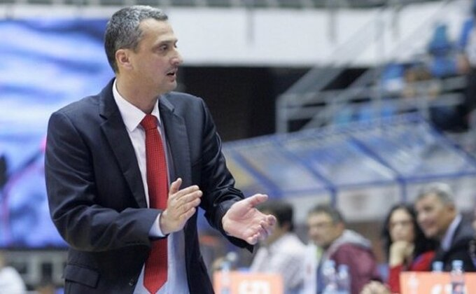 "Radonjić: ""Pobeda rezultat dobre odbrane"""