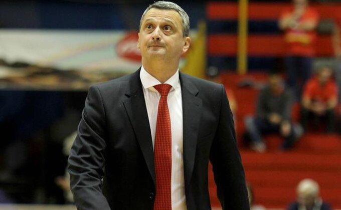 Radonjić sve bliži rekorderu Žeravici!