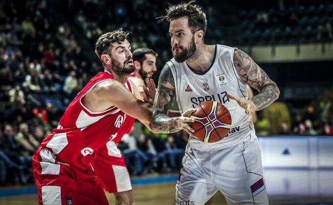Velika promena u Kini, Evropa postaje sve poželjnije tržište za košarkaše?