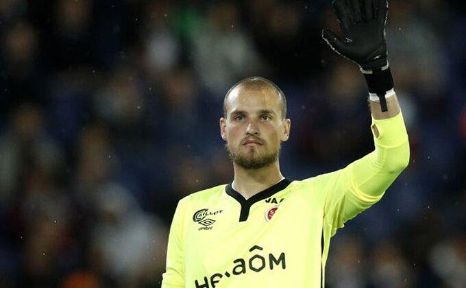 Liga 1 - Tuluz tone, Rajković nemoćan u Nimu, kapiten Mitrović poražen u Mecu