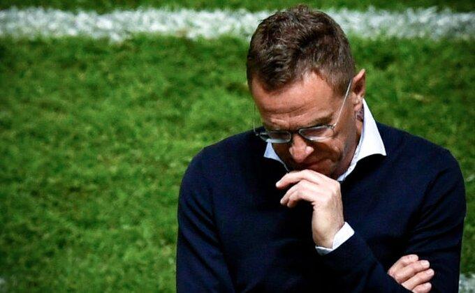 "Pregovarao sa Milanom mesecima, završiće na ""Old Trafordu""?!"