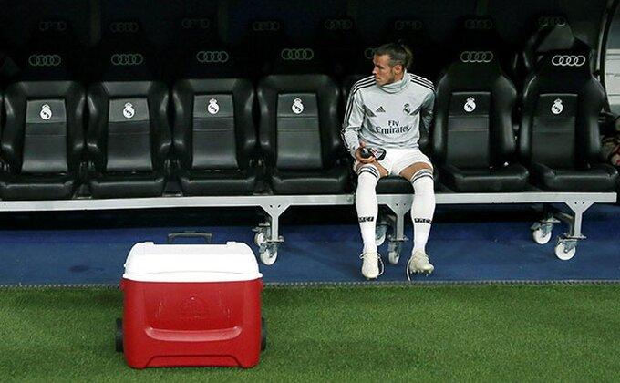 Ovo je pravi čovek za trenera Reala, uprava odlučila?!