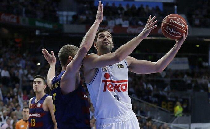 EL - 'El Klasiko' za infarkt, Doelman srušio šampiona u Madridu!
