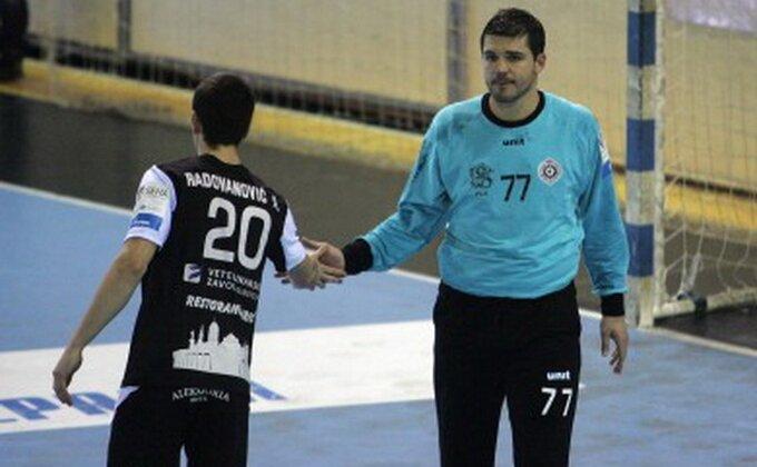 U Partizanu se ne plaše Zvezde!
