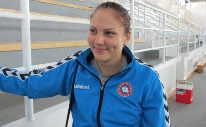 """Veliki optimizam kod Srpkinja, """"Zmajče"""" očekuje medalju na EP!"""