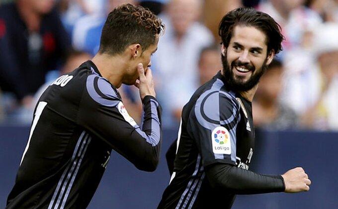 Čekanje završeno, Real je prvak Španije!