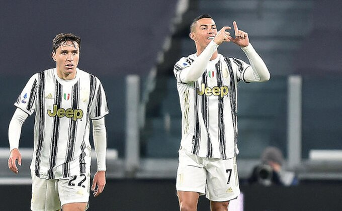 Ništa od Ronaldovog rekorda? Ozbiljna pobuna na račun Portugalca