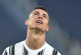 Juventus bez Kristijana u Bergamu!