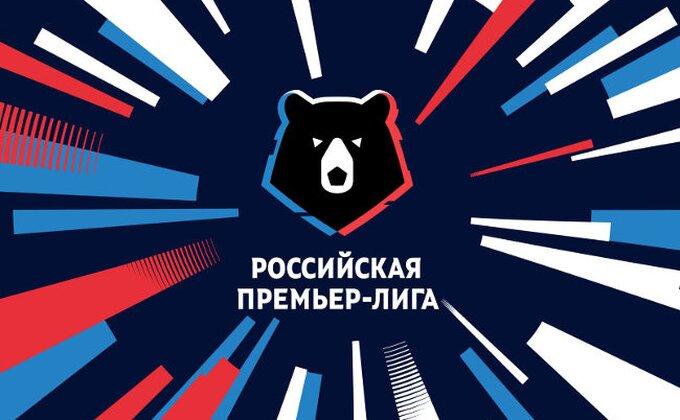 Rusi imaju plan za ovu, ali i za sledeću sezonu
