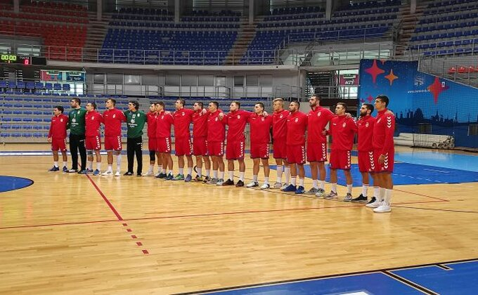 Srbija ide ka povratku na mesto gde i pripada