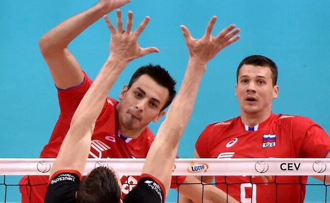 Uzbudljivije nije moglo - Rusija je šampion Evrope!