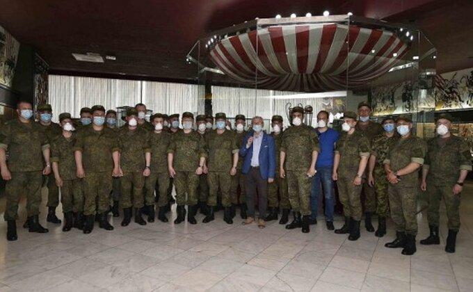Zvezda uzvratila Partizanu - ''sa kamatom''!