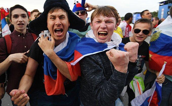 Pavličenko i dalje igra fudbal, potpisao za četvrtoligaša