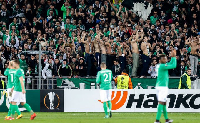 Na prodaju najtrofejniji klub u Francuskoj!