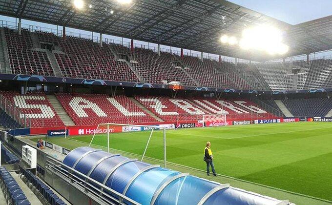 Vraća se još jedna liga, kad mogu Nemci, mogu i komšije!