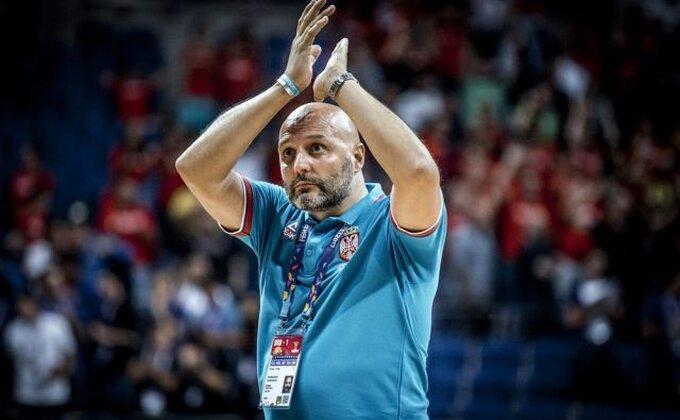 """FK Partizan: """"Donesi kući zlato što se zlati"""""""