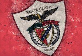 Santa Klara piše nove stranice portugalskog fudbala - Porto potopljen u Ponta Delgadi