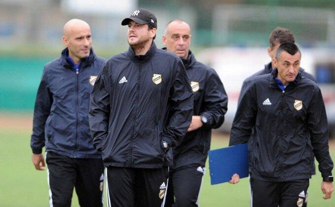''Brđani'' očekuju promene u sastavu Partizana, a ko će njima nedostajati?