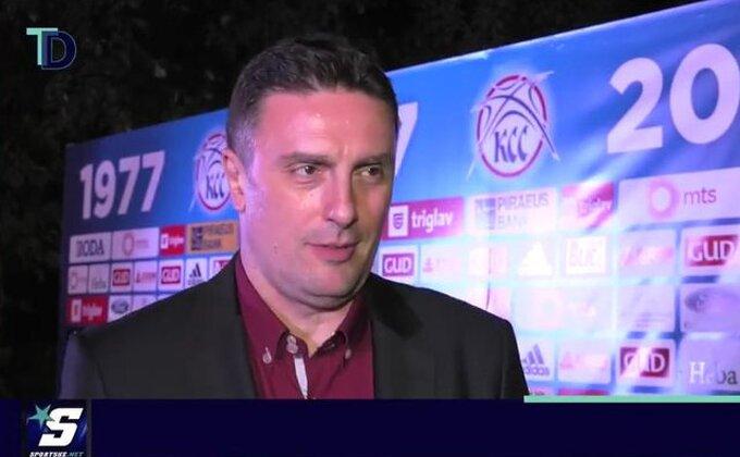 Sve se vraća na svoje mesto, Šareni opet na komentatorskoj poziciji, Srbija ubedljivo vodi!