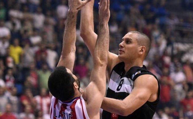 Saša Pavlović čeka pravu ponudu, u suprotnom...