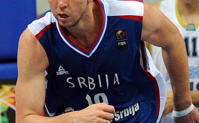 Bivši reprezentativac smatra da nema nepravde prema Partizanu!