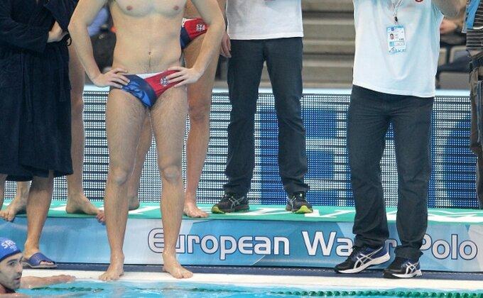 Ništa od ''osvete'', evo ko je rival srpskim ''Delfinima'' u borbi za finale!
