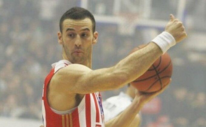 KSS nije zvao Savovića, odluka na leto