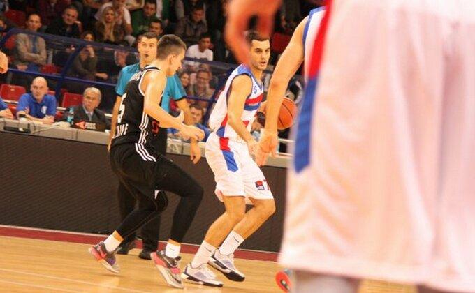 ABA liga fantasy - Jeste se nadali ONAKVOM Aranitoviću?