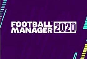 """Revolucija - Više ništa neće biti isto, velika promena u igrici """"Football manager""""!"""