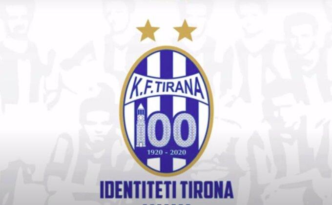 Zvezdo, pazi se! Tirana je opasna u kontri, a ko sve igra za šampiona Albanije?