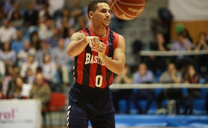 ACB - Baskonija ponovo u trci za vrh tabele