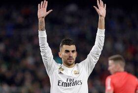 "Čalhanoglu ""izdao"", trio iz Reala idealna uteha za Milan!"